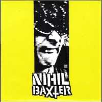 Nihil Baxter - Deutschland Du Opfer