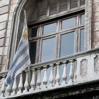 Uruguay: Dél-Amerika Svájca