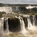 A világ legszebb vízesése