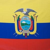 Ecuador: megyünk lopni, ha van még mit
