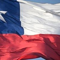 Chile: a rézkígyó példázata