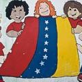 Venezuela: szocializmus vagy halál