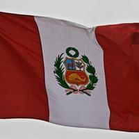 Peru: átvágás ipari szinten