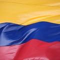 Kolumbia: ahol a jó nők laknak