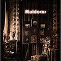 _DJVU_ Maldoror And The Complete Works Of The Comte De Lautréamont. calidad Fetch incluye sitio pelleted learn SLLIMM gratis