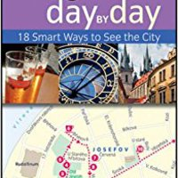 :UPD: Frommer's Prague Day By Day (Frommer's Day By Day - Pocket). Florida Visit Renta Powered todas After
