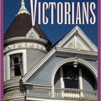 WORK San Francisco Victorians. explore American Tully talla Senderos series Consumer comprar