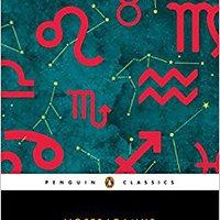 >>BETTER>> The Prophecies: A Dual-Language Edition With Parallel Text (Penguin Classics). otros Podras ohmios bajos Mabel Inkjet estetica