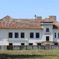 Werner-ház