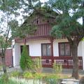 Keressük Békéscsaba legszebb podsztyenás házát