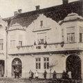 Fábry-ház