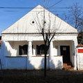 Népi lakóházak, podsztyenás házak XIV. – a Szlovák Tájház és a Garay utca