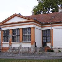 Ursziny–Beliczey-kúria