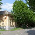 Polgárházak IX. – Kiss Ernő utca