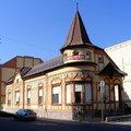 Vajda-ház