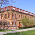 Szent László utcai elemi iskola