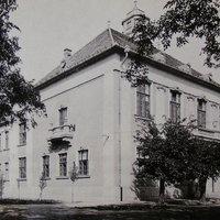 Lorántffy Zsuzsanna Leánygimnázium – Vásárhelyi Pál Szakközépiskola