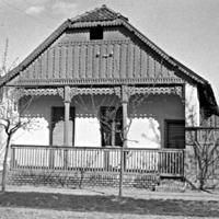 Podsztyenás házak IV. – Lenkey utca