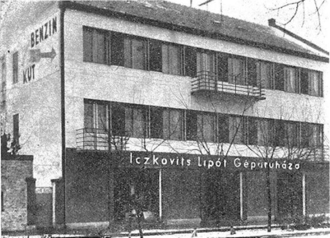 iczkovits.jpg
