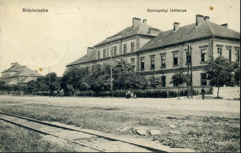 laktabya_1914.jpg