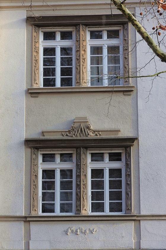 mob-ablakok.jpg