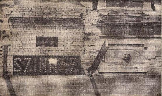19670517.jpg