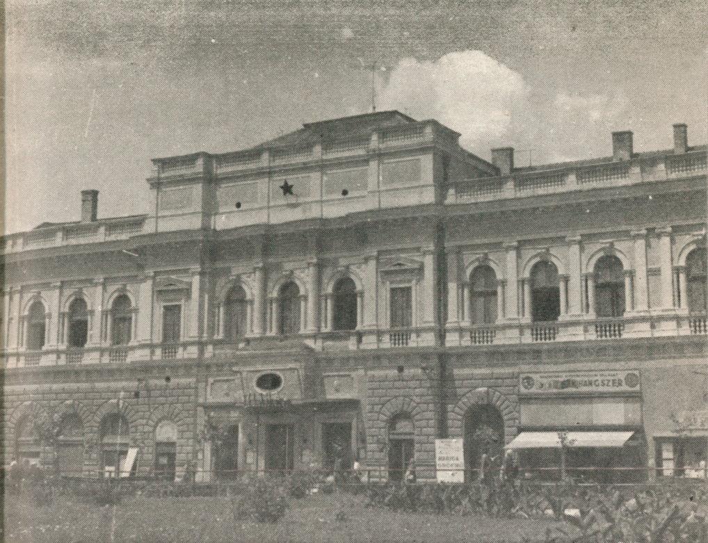 szinhaz_1961.jpg
