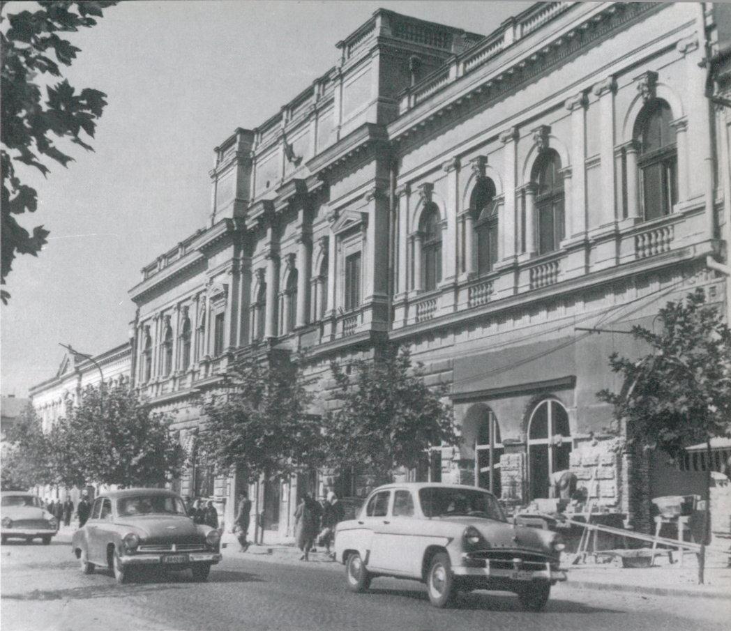 szinhaz_1965.jpg