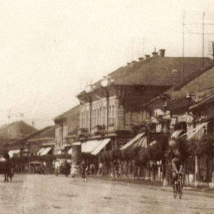 vidovszky1925.jpg