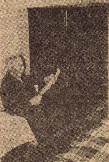 csabaszallo_1958.jpg