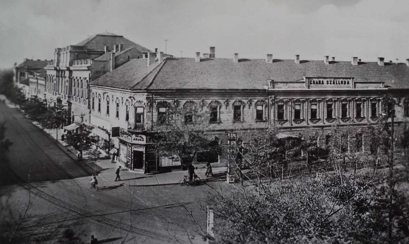 csabaszálloda 1955.jpg