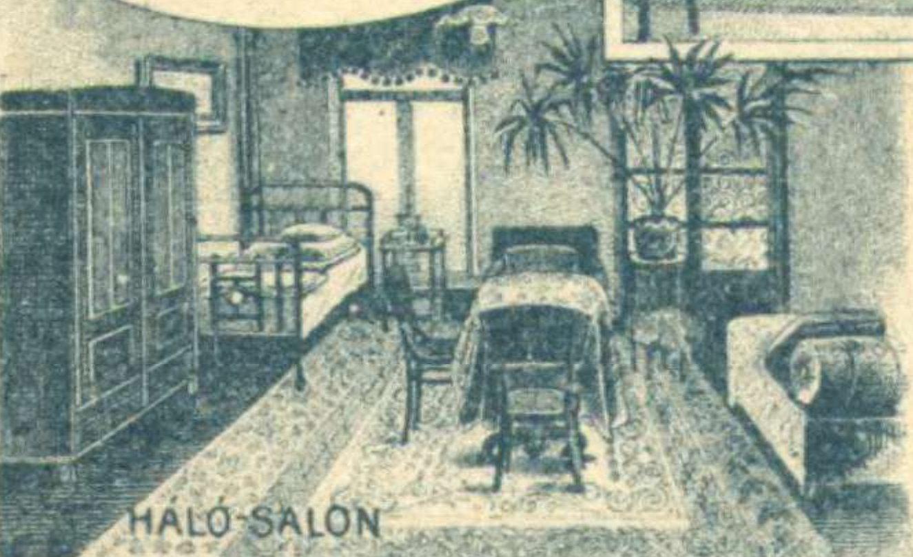 hálószalon_1910.jpg
