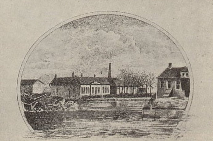 kórház1888.jpg