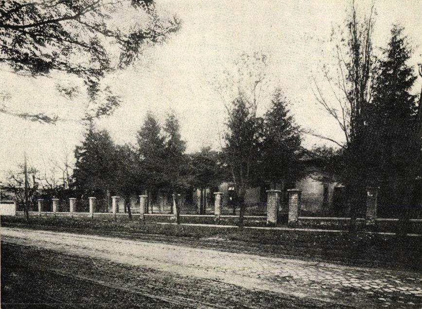 kórház1929.jpg