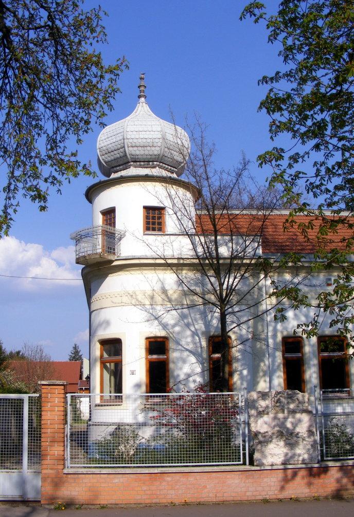 villa6.jpg