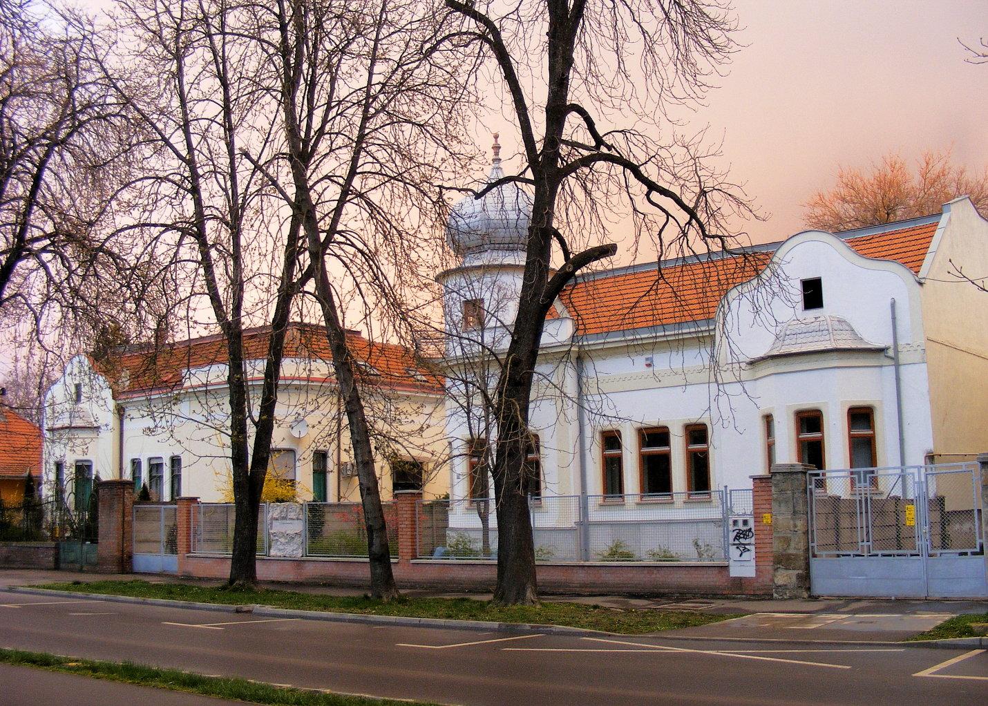 villa8.jpg