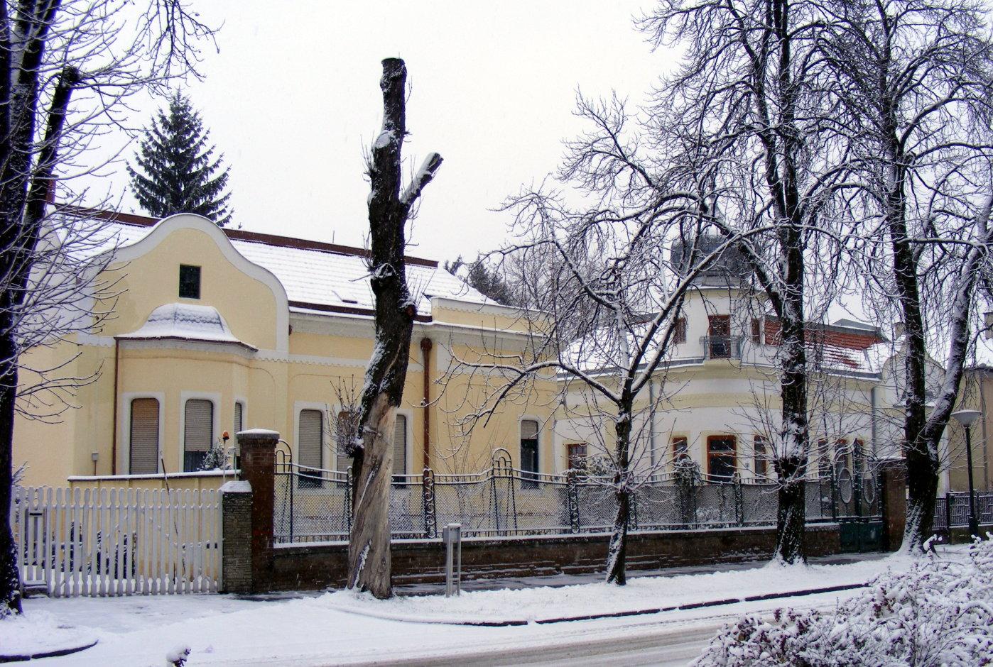 villa9.jpg