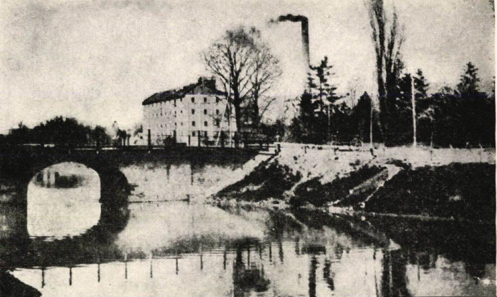 malom_1890.jpg