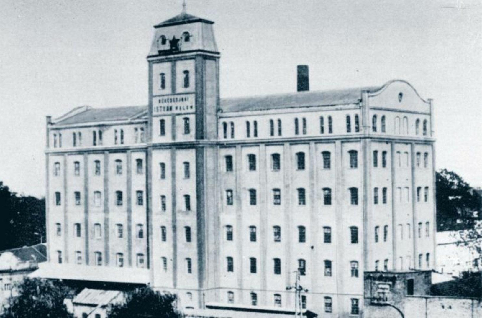 malom_1950_korul.jpg