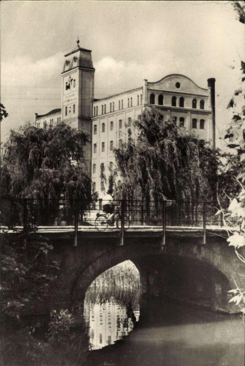 malom_1950korul.jpg