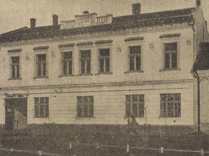 iparosok1927.jpg
