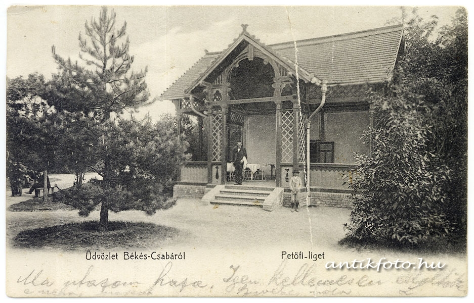 bekescsaba_petofi_liget_1907.jpg
