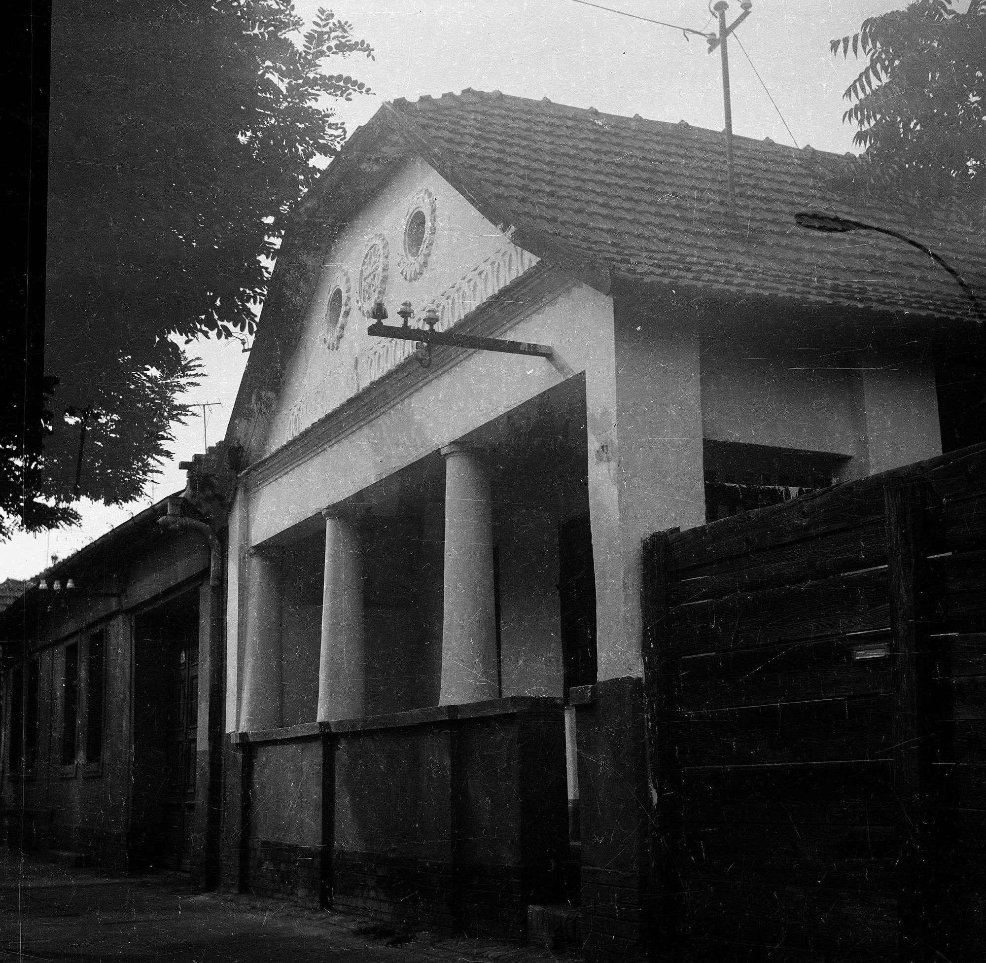 18932_berenyi_11.jpg