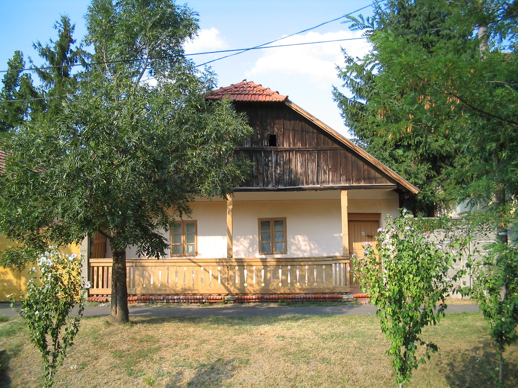 botyanszki_palne_u_3.jpg