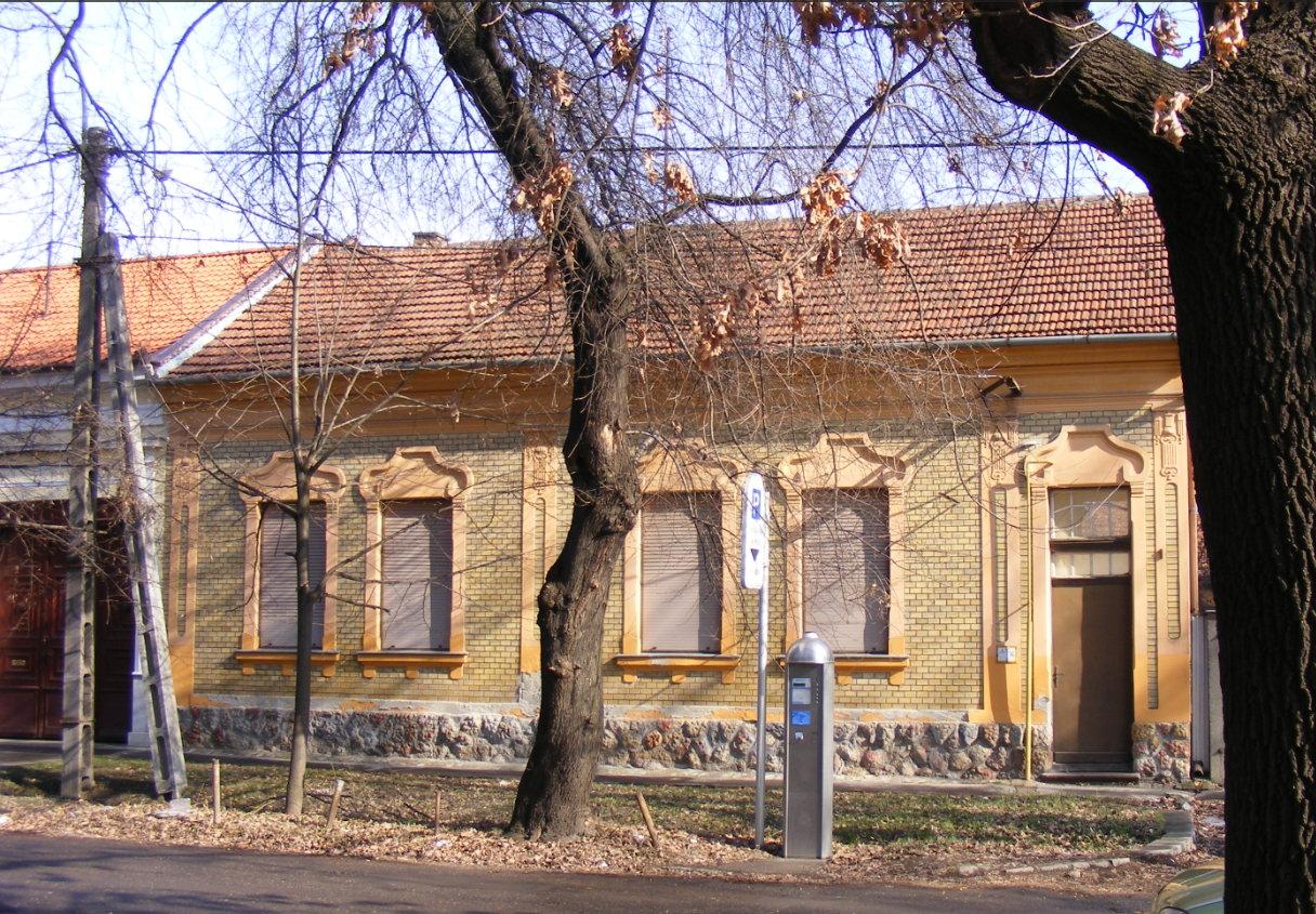 1_2008.jpg