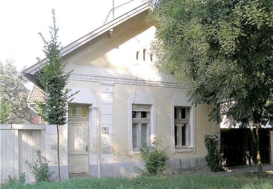 34_2005.jpg