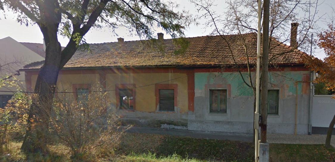 36_2011.jpg