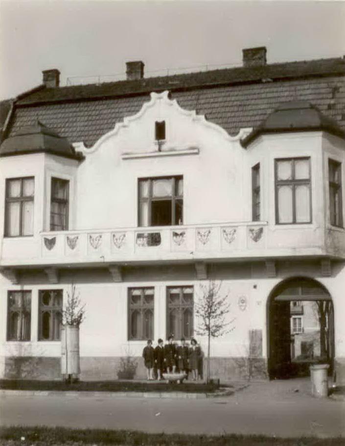 fabry1960.jpg