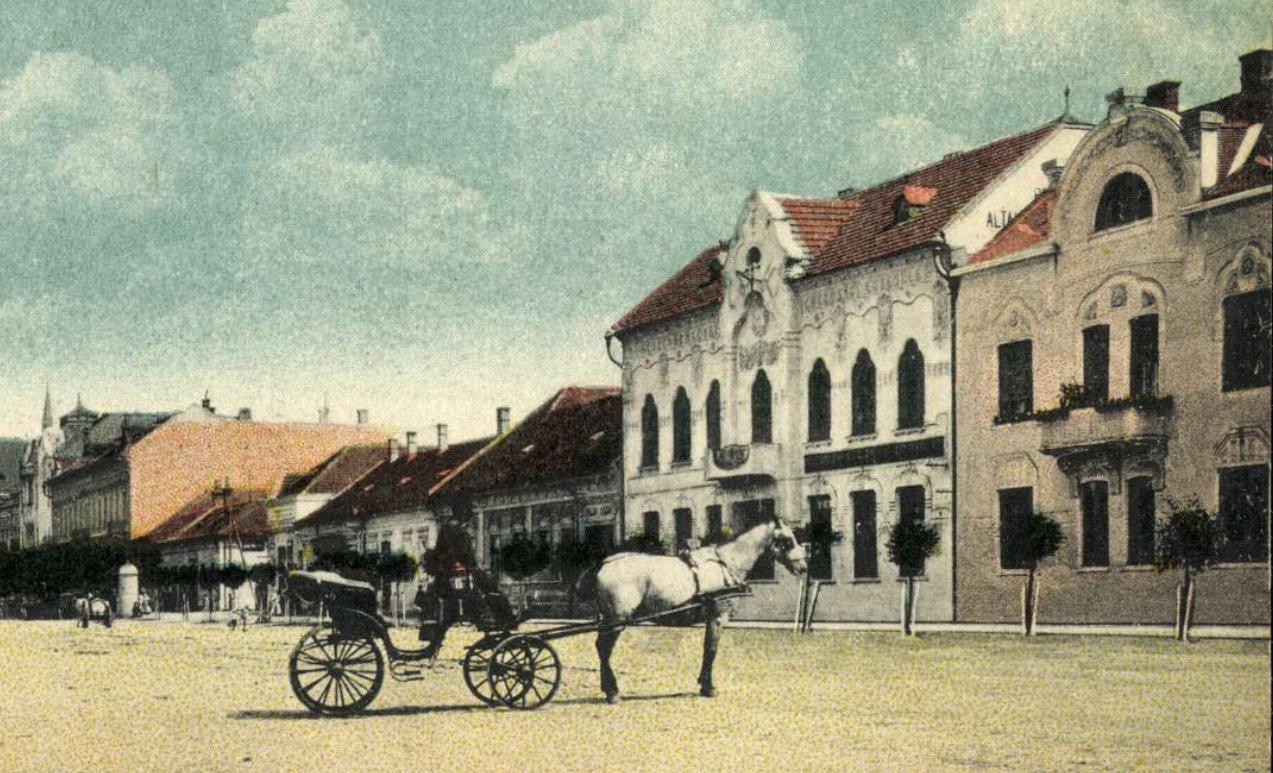 szamek_1910.jpg