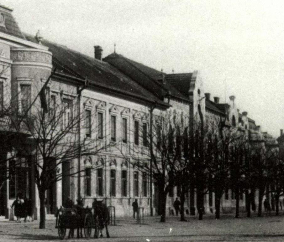szamek_1930.jpg